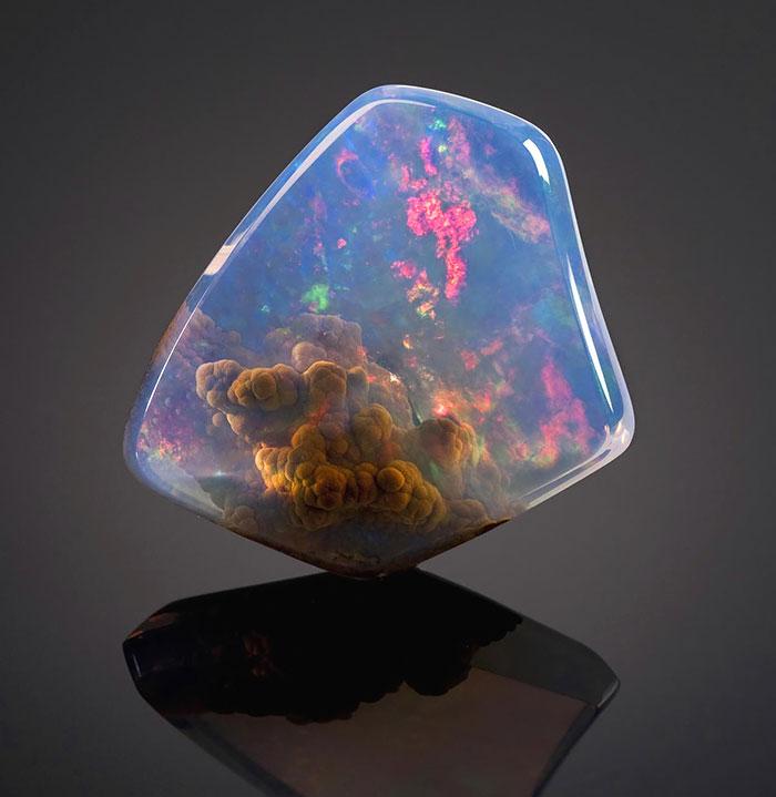 beau-mineral-2
