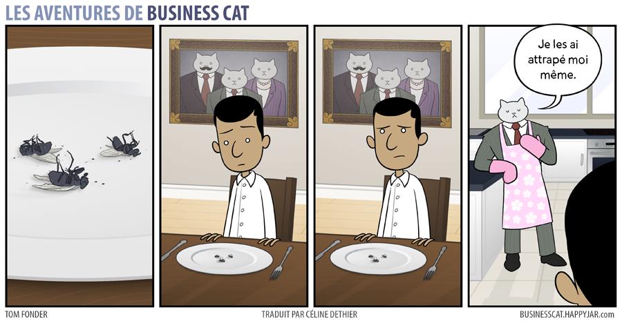 business-cat-13