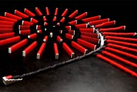 colorful-Dominoes-1