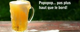 fresh-beer-1412086240_97