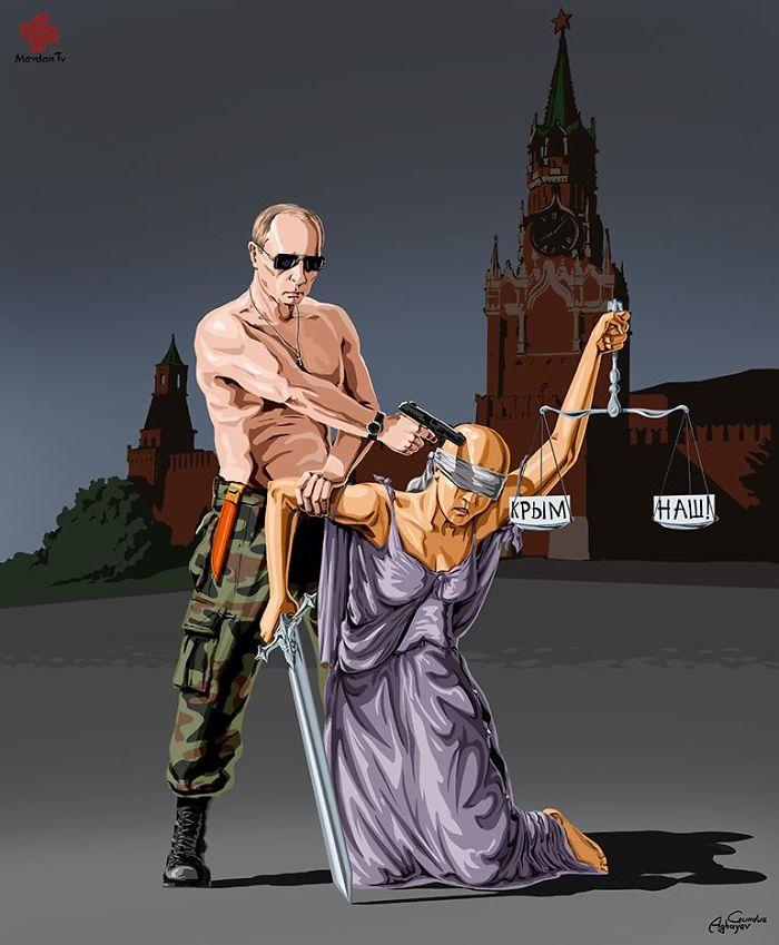 gunduz-agayev-russie