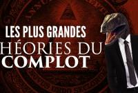 complots-une-topito-720