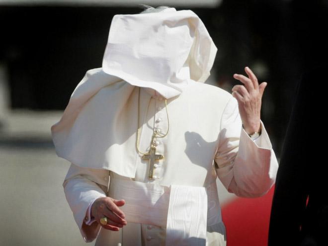 pape10