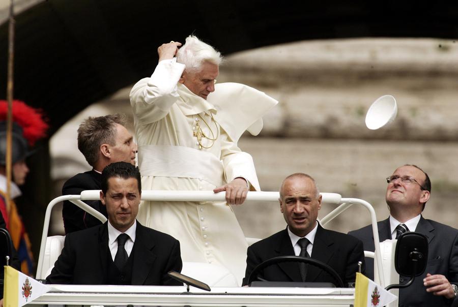 pape13