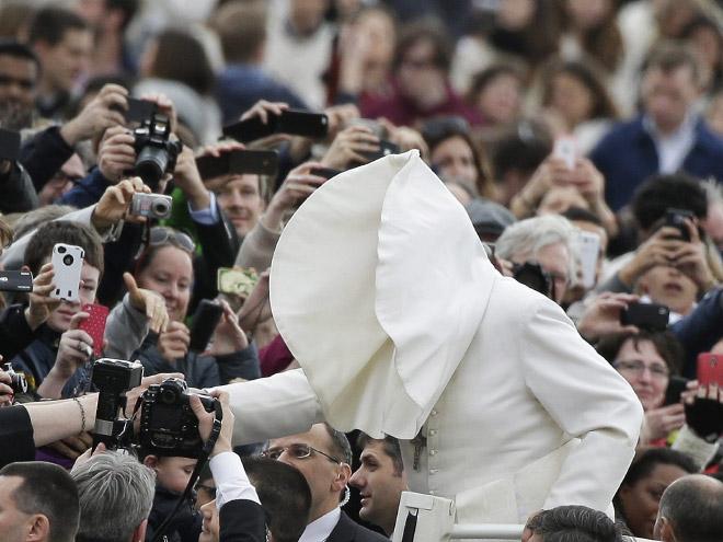 pape5