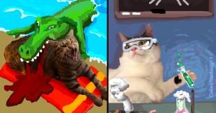 snapchat-chat-une2