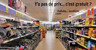 supermarket-507295_640