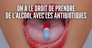 une-antibios
