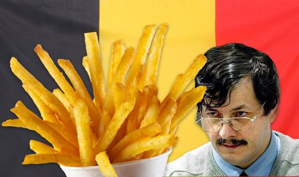 une-cliche-belge
