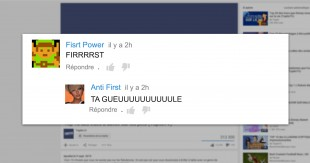 une-comme-youtube