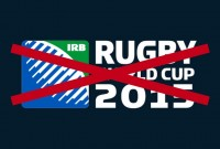une_anti_rugby