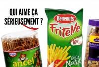 une_apero_gateaux2