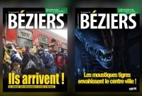 une_beziers