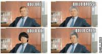 une_bolloré