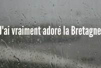 une_bret