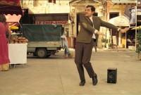 une_danse