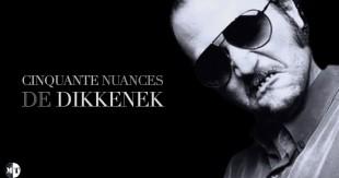 une_dikkenek