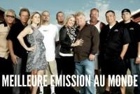 une_emission
