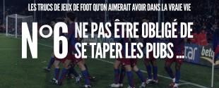 une_foot2