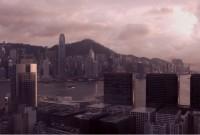 une_hongkong