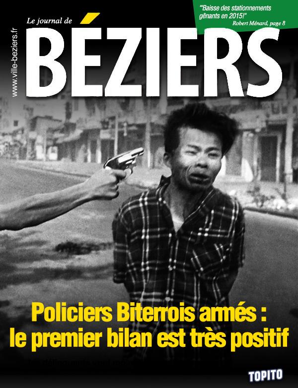 une_journal_beziers (1)