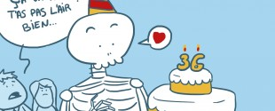 une_mort_anniversaire