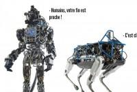 une_robot
