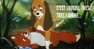 une_rox_rouky
