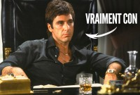 une_scarface