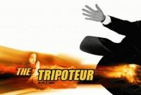 une_tripoteur