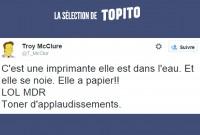 une_tweet (9)
