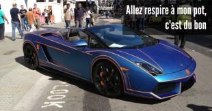 une_voiture