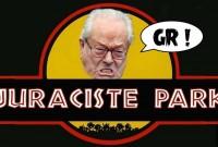 uune_raciste