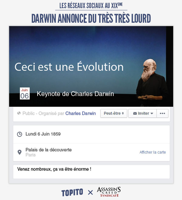 12-DARWIN