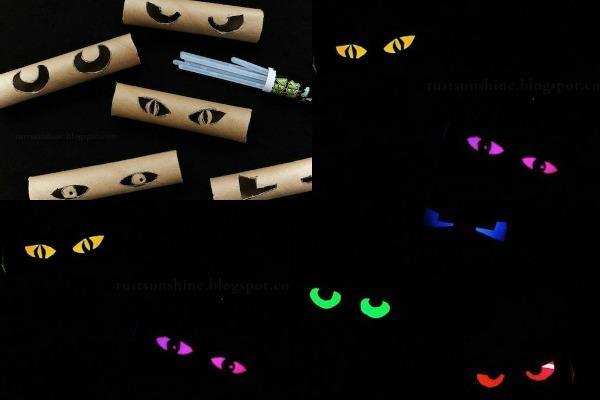 Top 20 Des Id Es De D Coration Halloween Faciles Et G Niales Topito