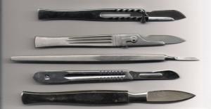 320px-Various_scalpels