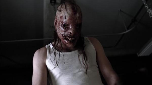 American-Horror-Story-Asylum-Bloody-Face (1)