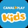 CanalPlayKids_Vertical 2__RVB