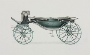 Canoe_landau,_1906 (1)