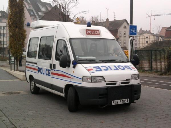 Citroën_Jumper_Fourgon_police_nationale_Strasbourg_2011