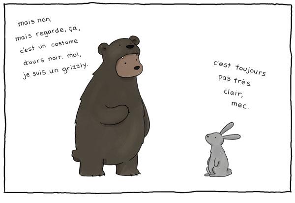 Le-Petit-Monde-de-Liz---Grizzly