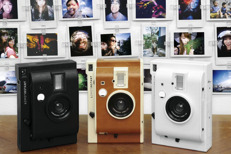 jeu concours lomography des appareils photo lomo gagner topito. Black Bedroom Furniture Sets. Home Design Ideas