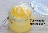 Mayonnaise_(1)