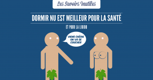 SAVOIRS_INUTILES-25