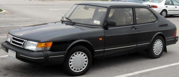 Saab-900-3door