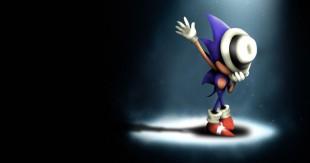 Sonic-Michael-Jackson