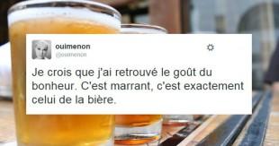 UNE_biere
