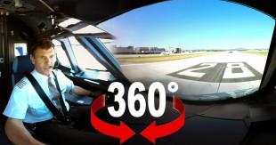 UNE_cockpit