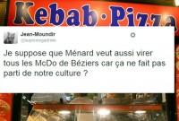 UNE_kebabtweeet