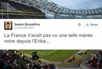UNE_stadium